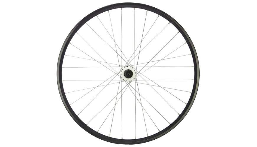 "Ryde X-Star Disc Hjul HR 27,5"" sort"